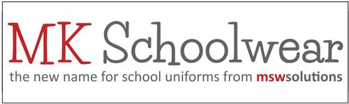MK Schoolwear